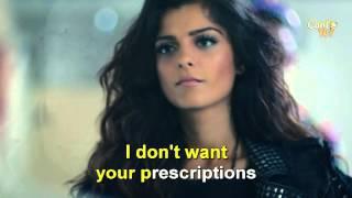 Bebe Rexha - I'm Gonna Show You Crazy (Official Cantoyo video)