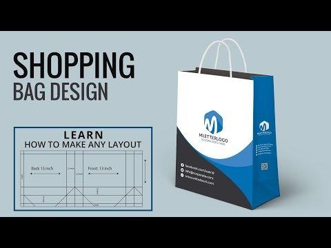 mp4 Design Goodie Bag, download Design Goodie Bag video klip Design Goodie Bag