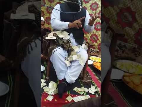 Brother asghar Munazr e islam Qari Zahoor Ahmad Siddiqui Sialvi  molan ubaidullah chisti sb