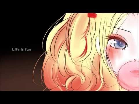 [SeeU / 시유] 할리퀸 (Harley Quinn)