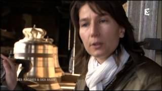 (197) Des Racines et des Ailes - Les 850 ans de Notre Dame de Paris