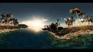 Видео для 3D очков
