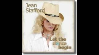 Jean Stafford - Right Or Wrong All My Friends Are Gonna Be Strangers