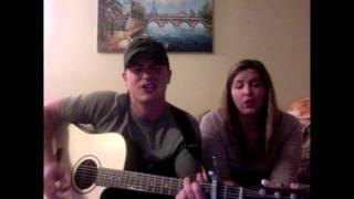 Chances Are - Bob Segar & Martina McBride (Hope Floats Cover)
