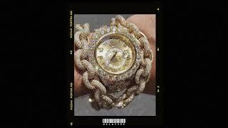 (FREE) Lil Gotit x Lil Baby x Gunna Type Beat 'Relative' (Prod. Pluto x Kyle Stemberger)