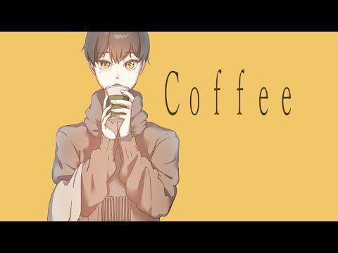 【뒷골목】 Coffee feat. UNI