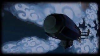 VideoImage1 Karaski: What Goes Up...