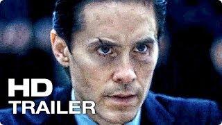 АУТСАЙДЕР ✩ Трейлер (Джаред Лето, Криминал, Netflix, 2018)