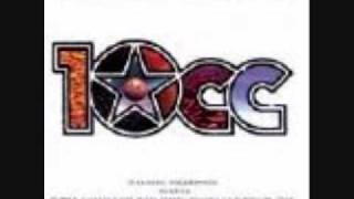 10cc City Lights.wmv