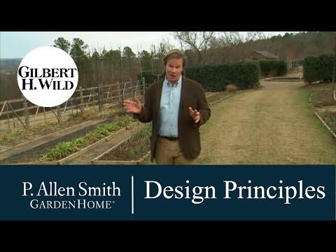 , title : '12 Principles of Garden Design   Garden Home (901)