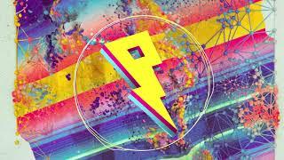 Selena Gomez - Fetish (Galantis Remix)