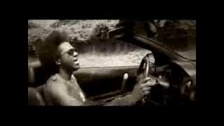 Tony Curtis - Body Calling, High Grade, Rollin Video