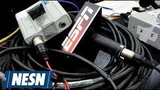 ESPN Apologizes For Fantasy Football Auction Segment