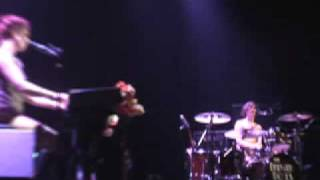 Dresden Dolls- Sheep Song