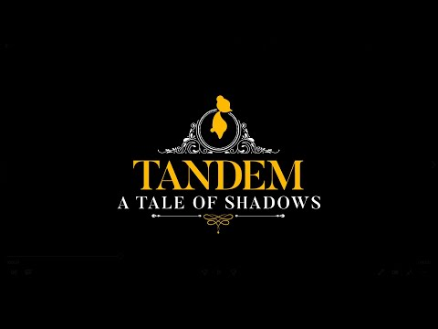 Gameplay Discovery Trailer de Tandem: A Tale of Shadows