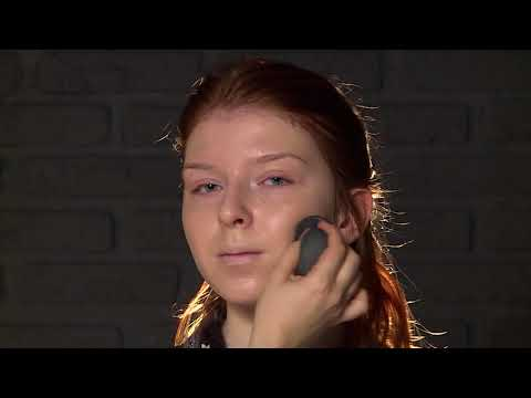 Пигментация на лице от гормонов