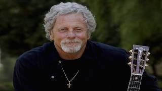 Chris Hillman ~ Eight Miles High