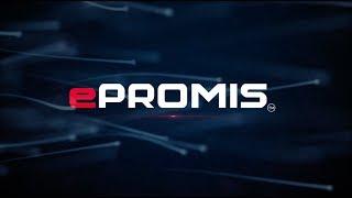 Vidéo de ePROMIS ERP