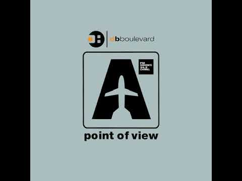 Db Boulevard - Point Of View (LYRICS)