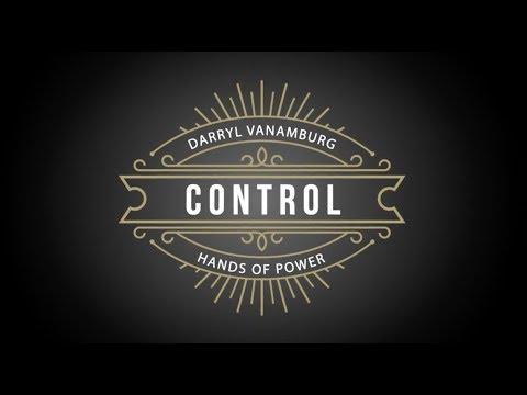 Control by Darryl Vanamburg