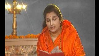 Durga Saptshati Fifth Part Anuradha Paudwal Shumbh Nishumbh Vadh [Full Song] Shri Durga Stuti - Download this Video in MP3, M4A, WEBM, MP4, 3GP