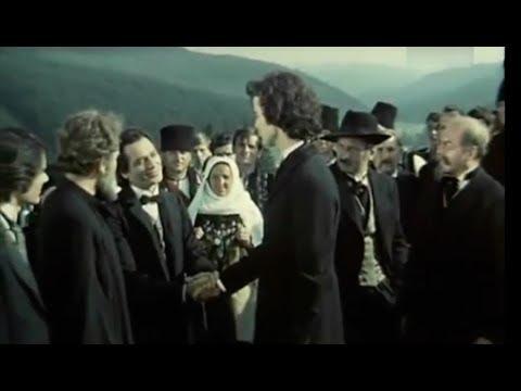 Fete căsătorite din Brașov care cauta barbati din Slatina