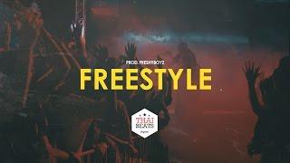 """HipHop Freestyle Beat Rap Instrumental 2017 """"Battle MC"""" (Prod. FreshyBoyz)"""