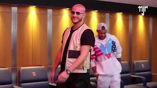 DJ Snake x Neymar Jr. 🎥