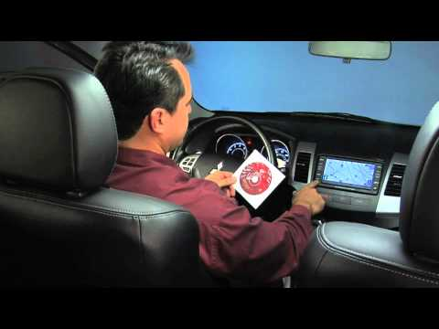 Mitsubishi Owners | How-To | Mitsubishi Motors