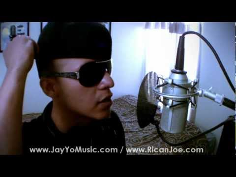 lil wayne Amilli Remix  jay-yo spanish version