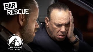 Worst Bartenders EVER (Compilation) 🍺 Bar Rescue
