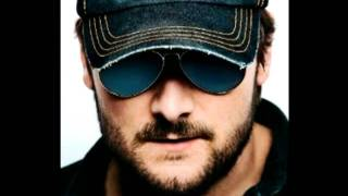 Eric Church - Lovin' Me Anyway