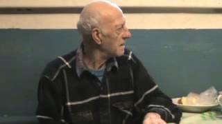 Интервью с С.И.Угаровым