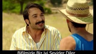 Mandira Filozofu 3 Full Izle Free Video Search Site Findclip
