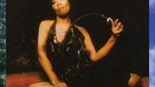 "YVONNE FAIR-""FUNKY MUSIC SHO' NUFF TURNS ME ON"" (1975)"