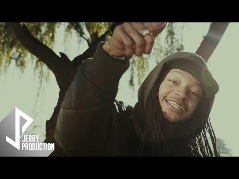 Adubb Da Gawd - QFU ft. Drey Skonie (Official Video) Shot by @JerryPHD