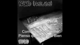 Abica - Help Me (Subtitulada al Español)