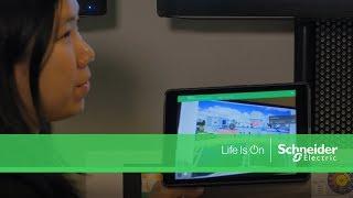 EcoStruxure Augmented Operator Advisor - Demo