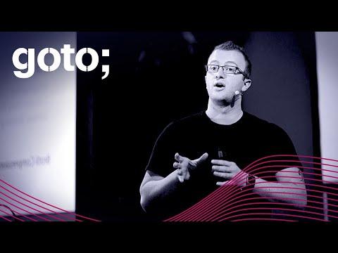 Image thumbnail for talk Live Hacking Session Part 2