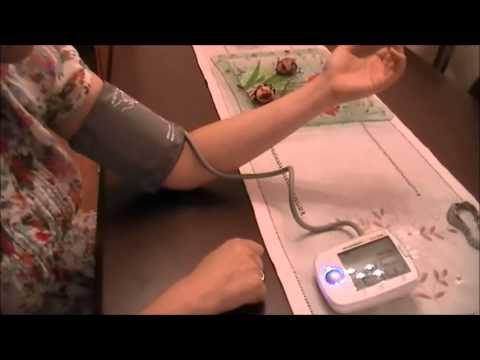 Cómo dejar de fumar hipertensos