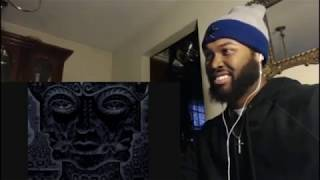 TOOL AT THEIR BEST!! | Tool   Rosetta Stoned   REACTION