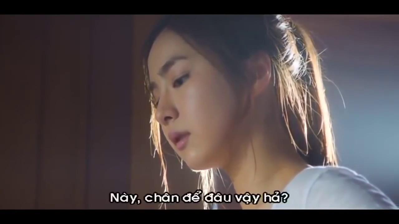 Chị gái sung sướng - Phim Sextile Thái Lan Ngắn Gọn Ko Che 2018