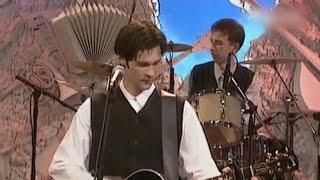 "Video thumbnail of ""Браво ""Останься еще на час"" (1996 год)"""