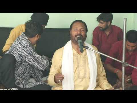 Mela Lakh Data Peer Ji Da Pind Sammipur  (22-08-2019)  Part -2