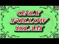 صلاۃ التسبیح کی نماز کا طریقہ  Salatul Tasbeeh ki Namaz ka Tarika  Salatul Tasbeeh ki Fazilat