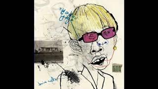 IGOR Full Album In Normal Pitch | Tyler, The Creator