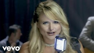 Only Prettier - Miranda Lambert (Video)