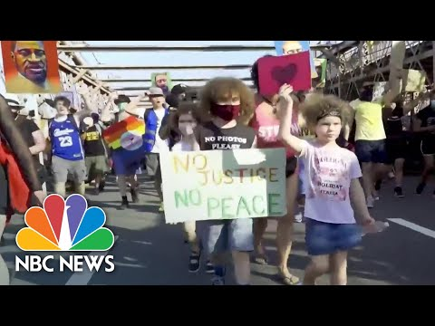 NBC News NOW Full Broadcast - Feb. 26 | NBC News NOW