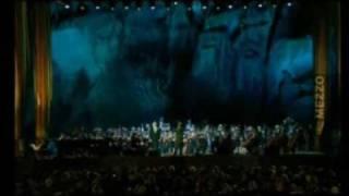 E Lucevan Le Stelle (Tosca) Andrea Bocelli