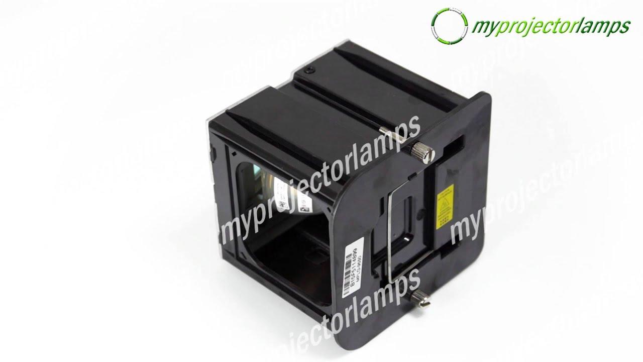 Infocus SP777 Projector Lamp with Module